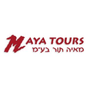 maya-tours-logo